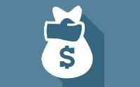 Cuidado: você é o responsável pelo serviço de contabilidade online a 49 reais