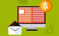 Contabilidade Online para Afiliado e Produtor Digital