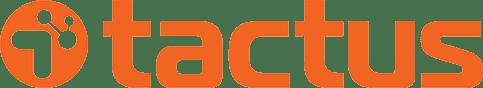 Tactus Contabilidade Online