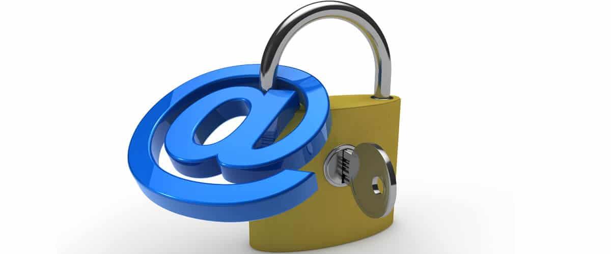 A segurança do cliente promove satisfação e excelentes resultados.