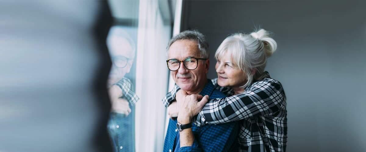 Saiba das regras para a aposentadoria se optar por MEI
