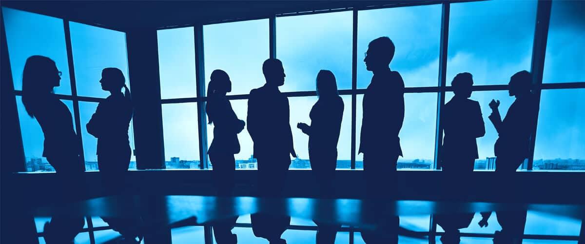 A empresa contábil permitirá conhecer outras áreas