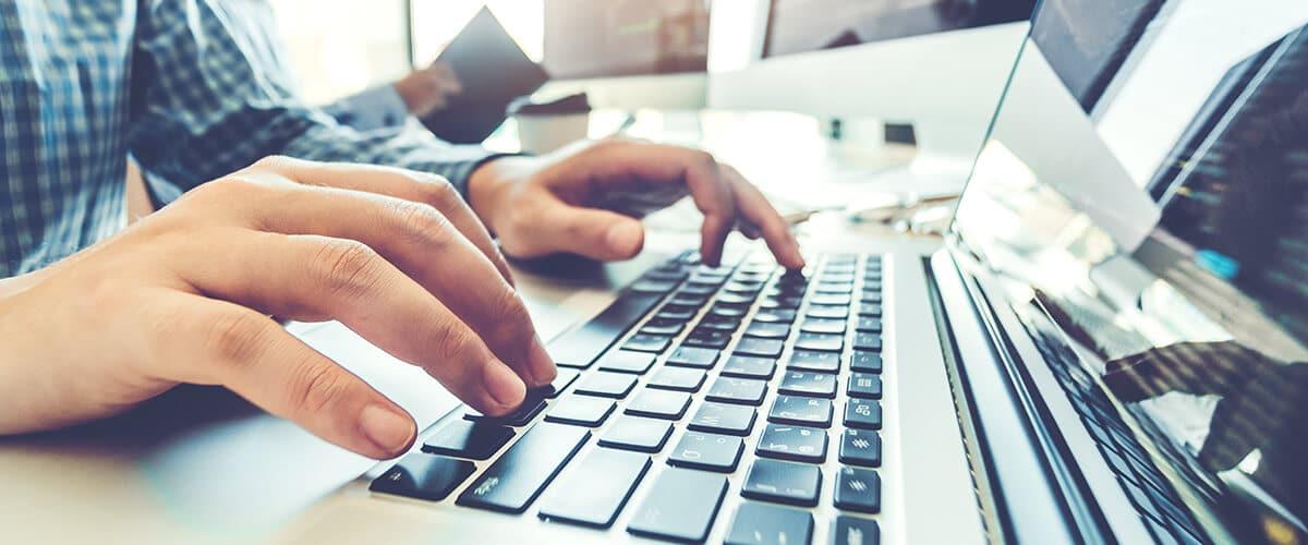 O novo contador pode ser beneficiando por oferecer o serviço de BPO financeiro
