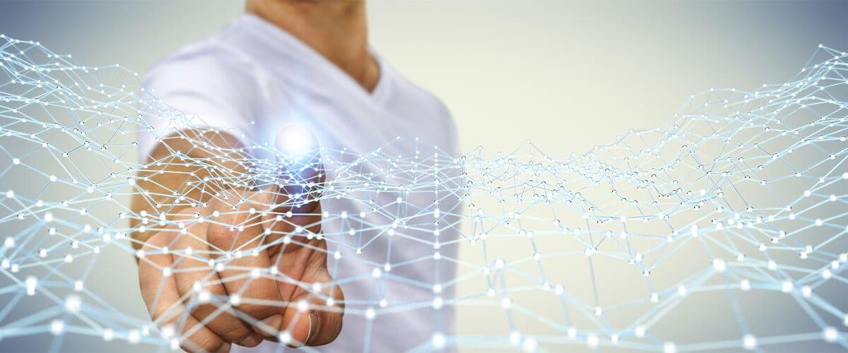 O sistema na nuvem promove produtividade e agilidade para sua empresa