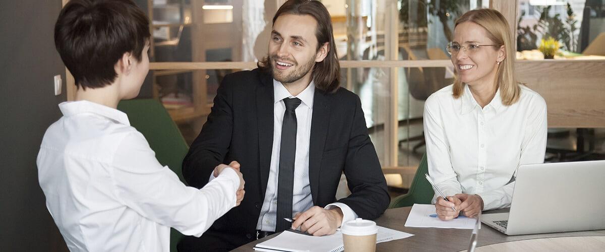 Ao contratar um sistema considere aquele que atende as necessidades da sua empresa