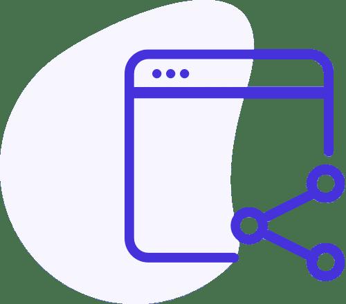 Contabilidade para Serviços Online