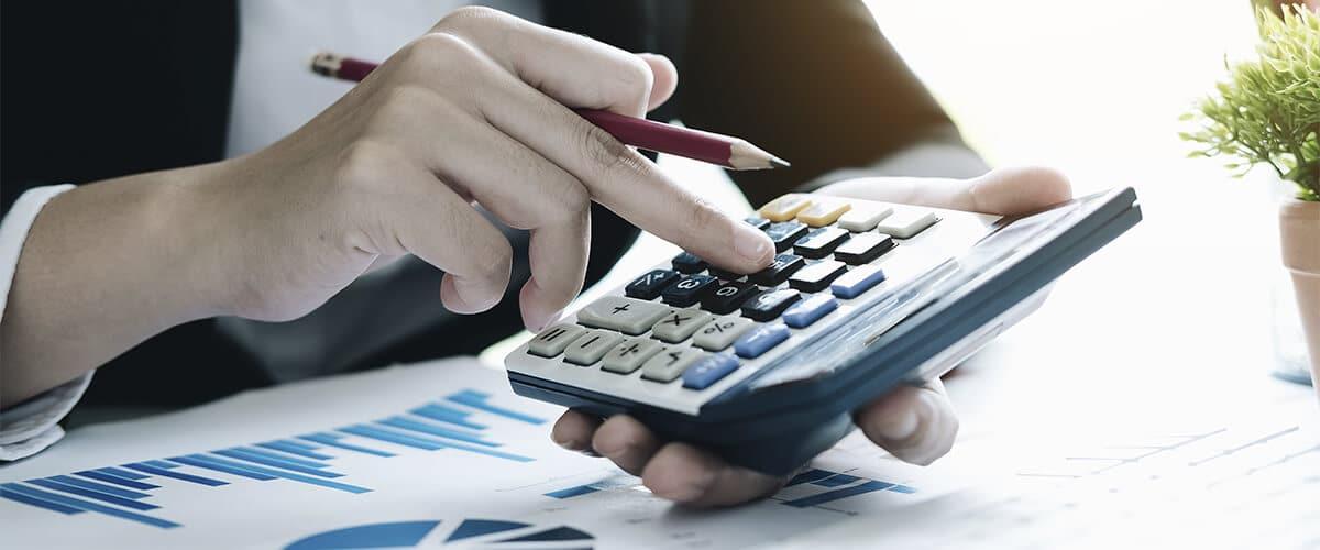 Saiba qual é a importância de uma empresa de contabilidade para auxiliar nas questões burocráticas do seu negócio e tenha resultados efetivos com atividades regularizadas.