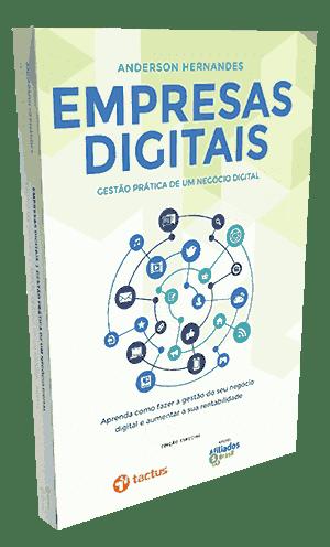 Download Livro Empresas Digitais
