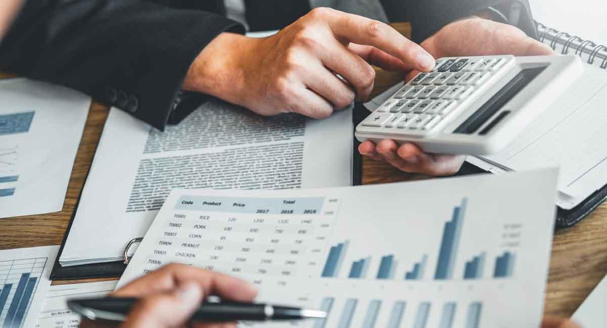 Entenda qual é a importância de ter uma boa gestão financeira na sua empresa digital para que a venda de produtos permitam um maior controle financeiro de afiliados e infoprodutores e escolha de estratégias.