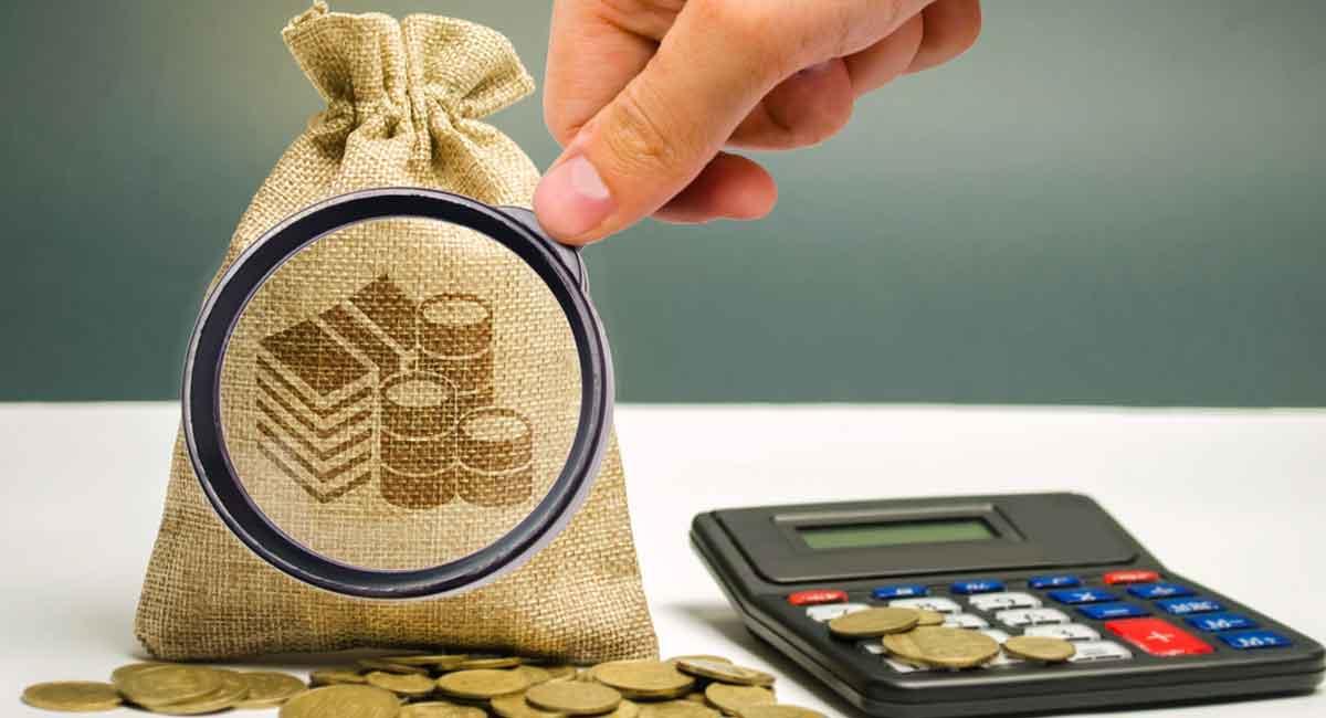 Saiba o que é NCM e como consultar o código CEST para entender como funciona a tributação e identificação das mercadorias.