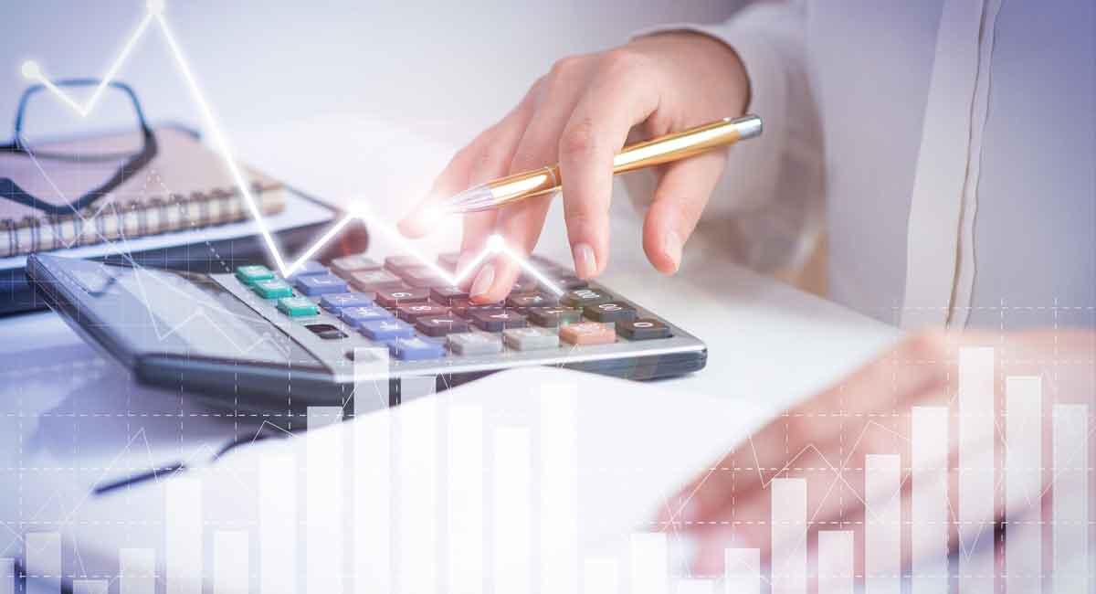 Saiba quais são os riscos fiscais que as empresas têm ao optar por utilizar o CNAE de promoção de vendas para pagarem menos impostos. Não coloque seu negócio em risco.