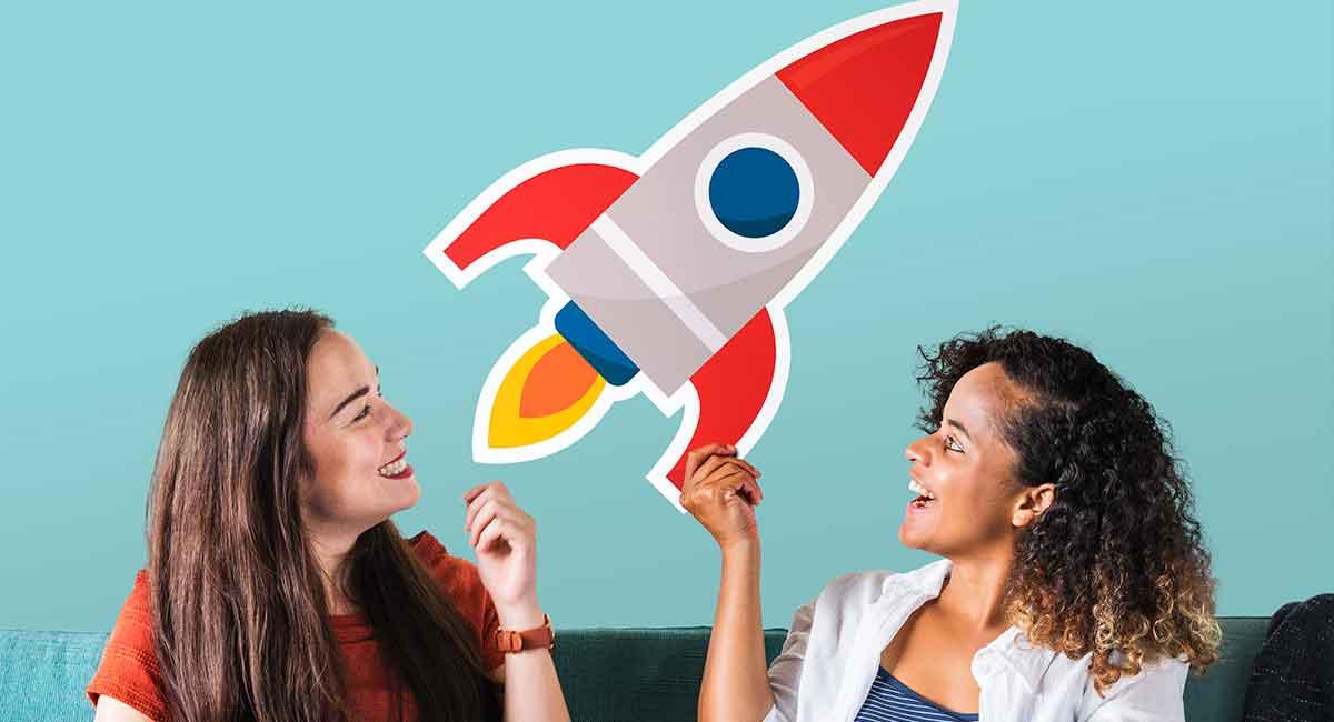 Conheça a plataforma Hotmart e saiba quais são as funcionalidades para aproveitar ao máximo todos os benefícios de ganhar dinheiro online.