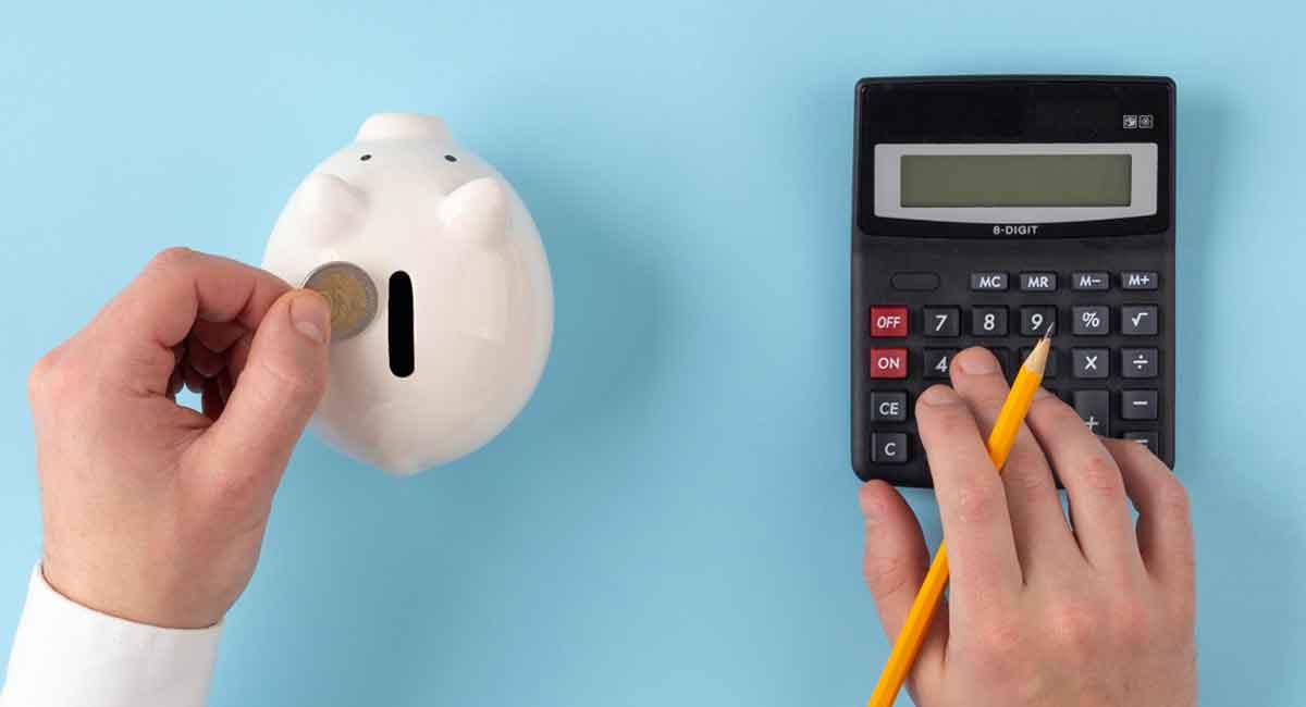 Entenda a importância do pagamento de impostos em dia e quais são os impactos no caso de atrasos e inadimplência. Saiba qual é a importância de ter um planejamento tributário para não pagar mais impostos.