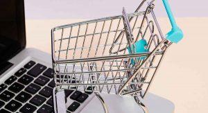 Qual será o futuro da forma como consumimos das lojas e serviços? Este artigo é uma reflexão sobre o hábito dos consumidores e a forma como nos adaptamos à mudança da sociedade.