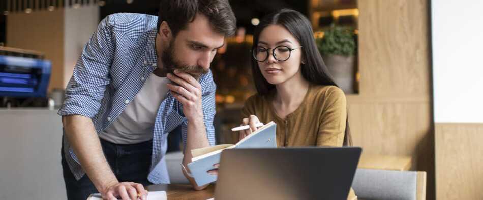 Confira o guia definitivo que esclarece as principais dúvidas de como funciona a contabilidade para afiliado e produtor e conte com a Tactus para cuidar do seu negócio.
