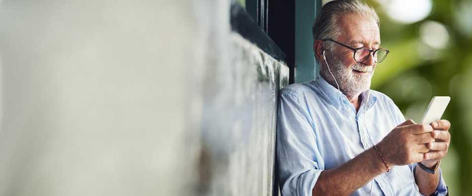 Sua liberdade financeira está nas mãos de sua aposentadoria?